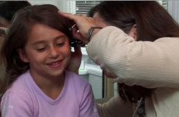 Dr. Victoria Paterno- Pediatrician – Bio