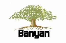 Banyan Company Promo