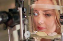 Caster Eye Promotional Video