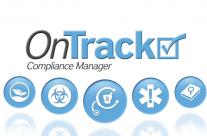 Tracker Trade Show Promo