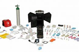 Stat Kit Z-1000
