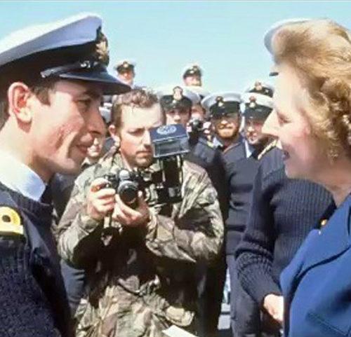 13 BIO Thatcher 634x481