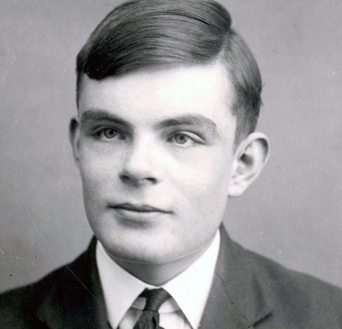 BIO Alan Turing 634x481
