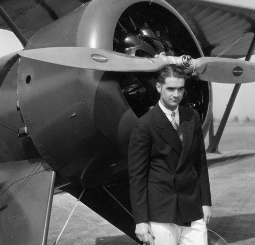 BIO Howard Hughes 634x481