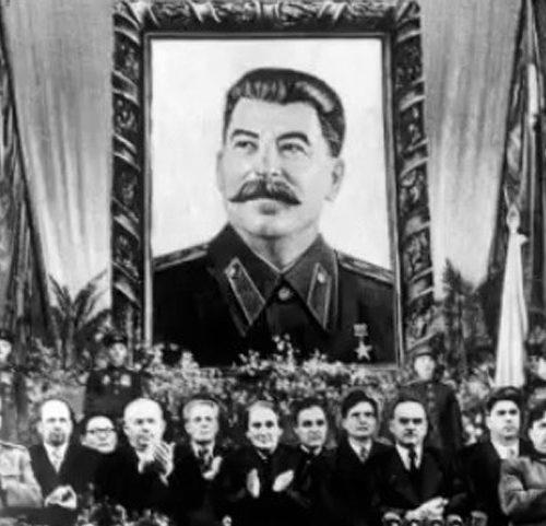 BIO Stalin 634x481