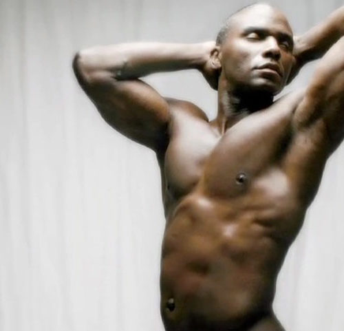 HT Photograph The Male Nude 634x481