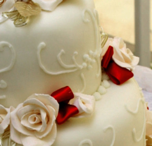 HT Wedding Cake Tasting 634x481