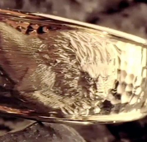 24 HJ Gold Rush 634x481