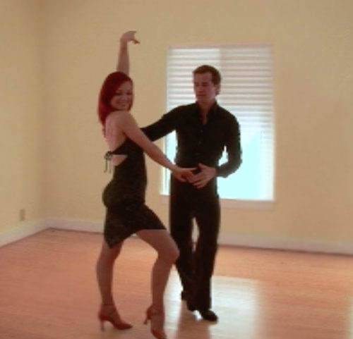 HT Salsa Dance 634x481